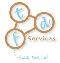 TFD Services logo